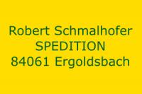 schmalhofer