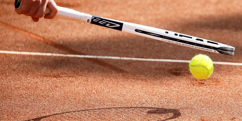 tennis-5782694_1920
